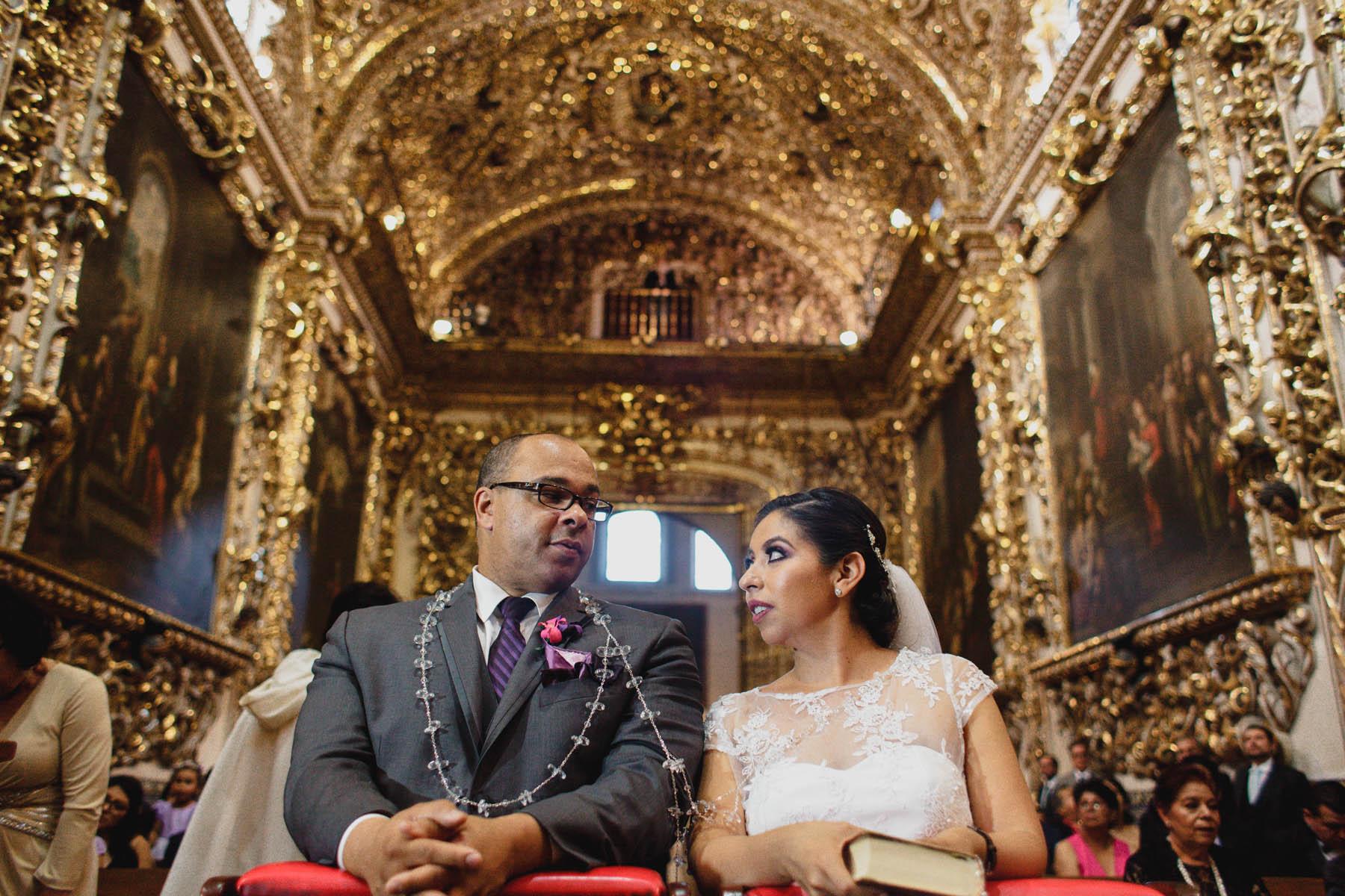 bodas-quinta-real-puebla-65