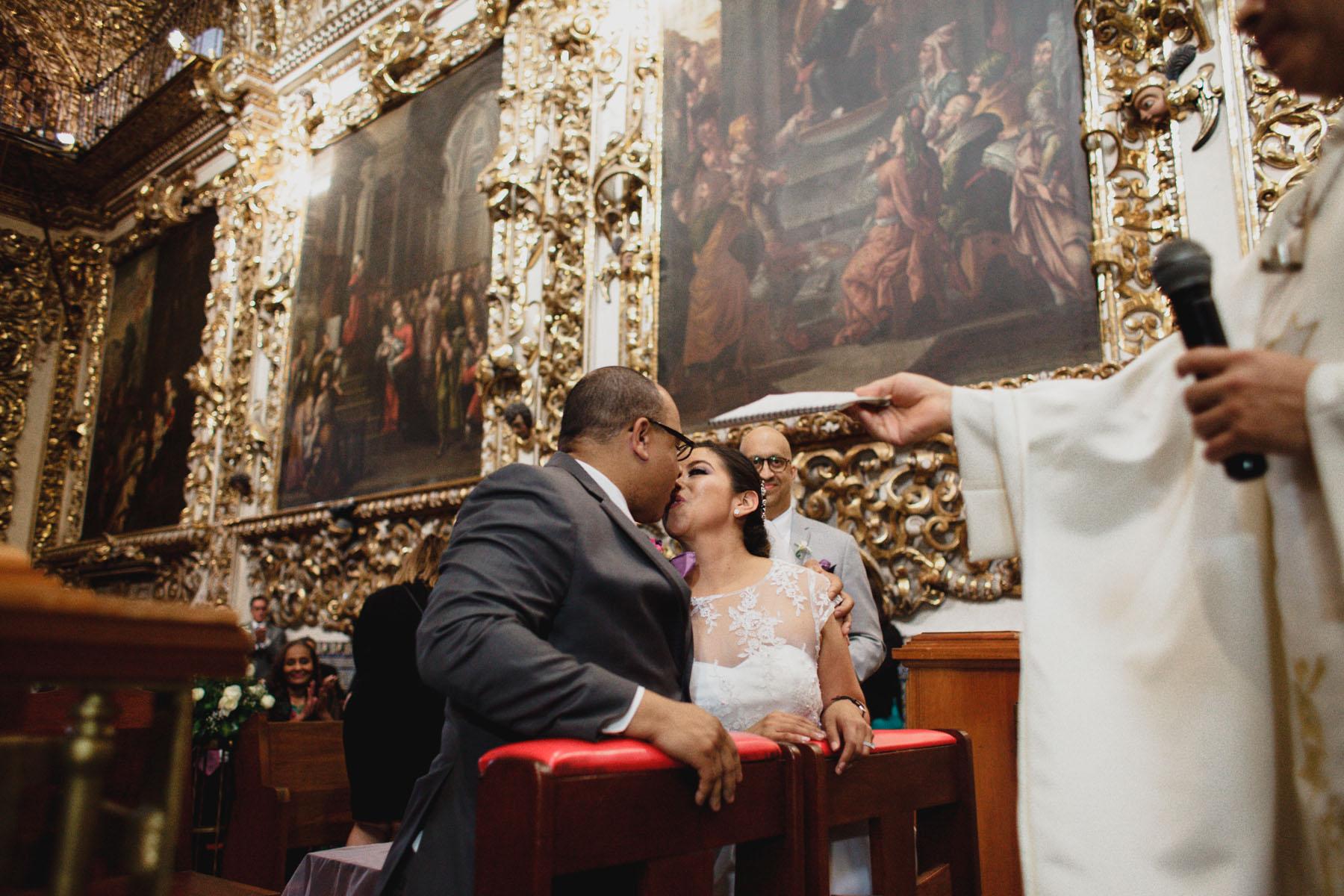 bodas-quinta-real-puebla-66