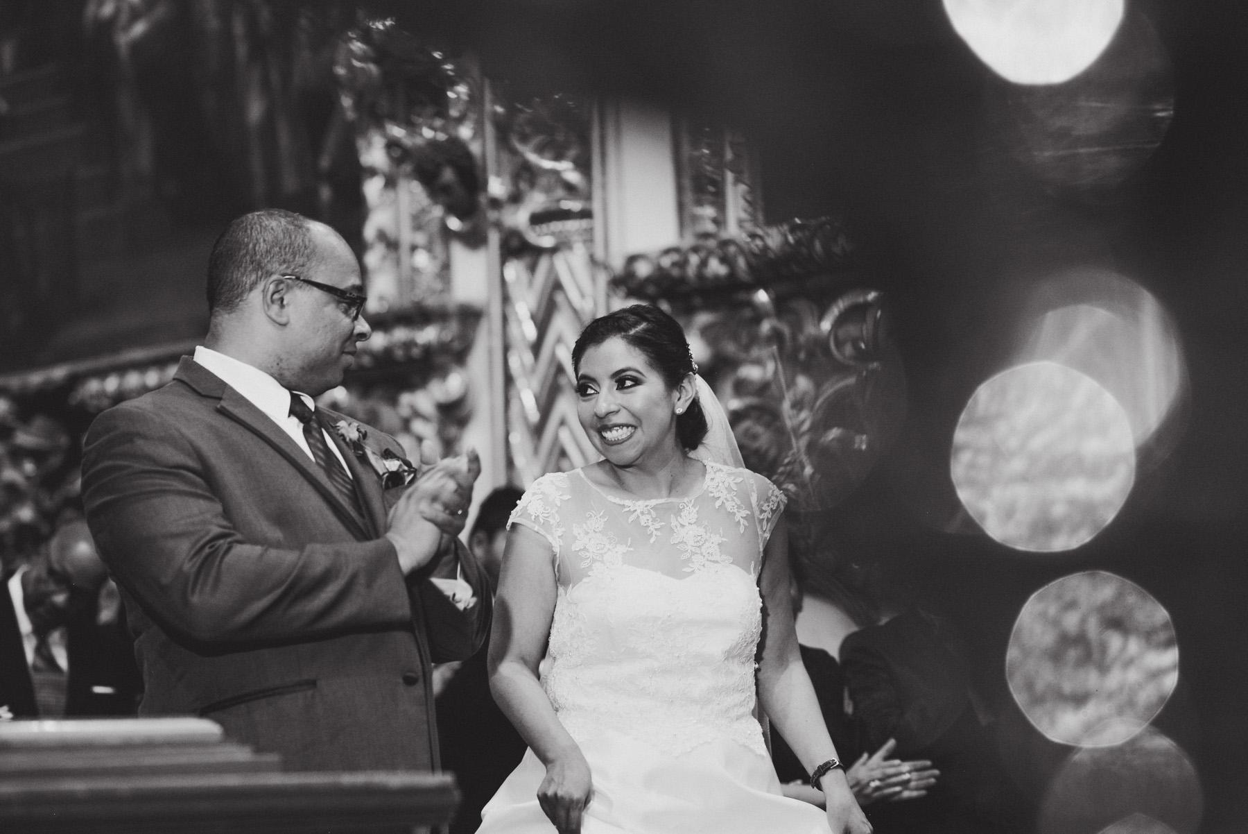 bodas-quinta-real-puebla-67