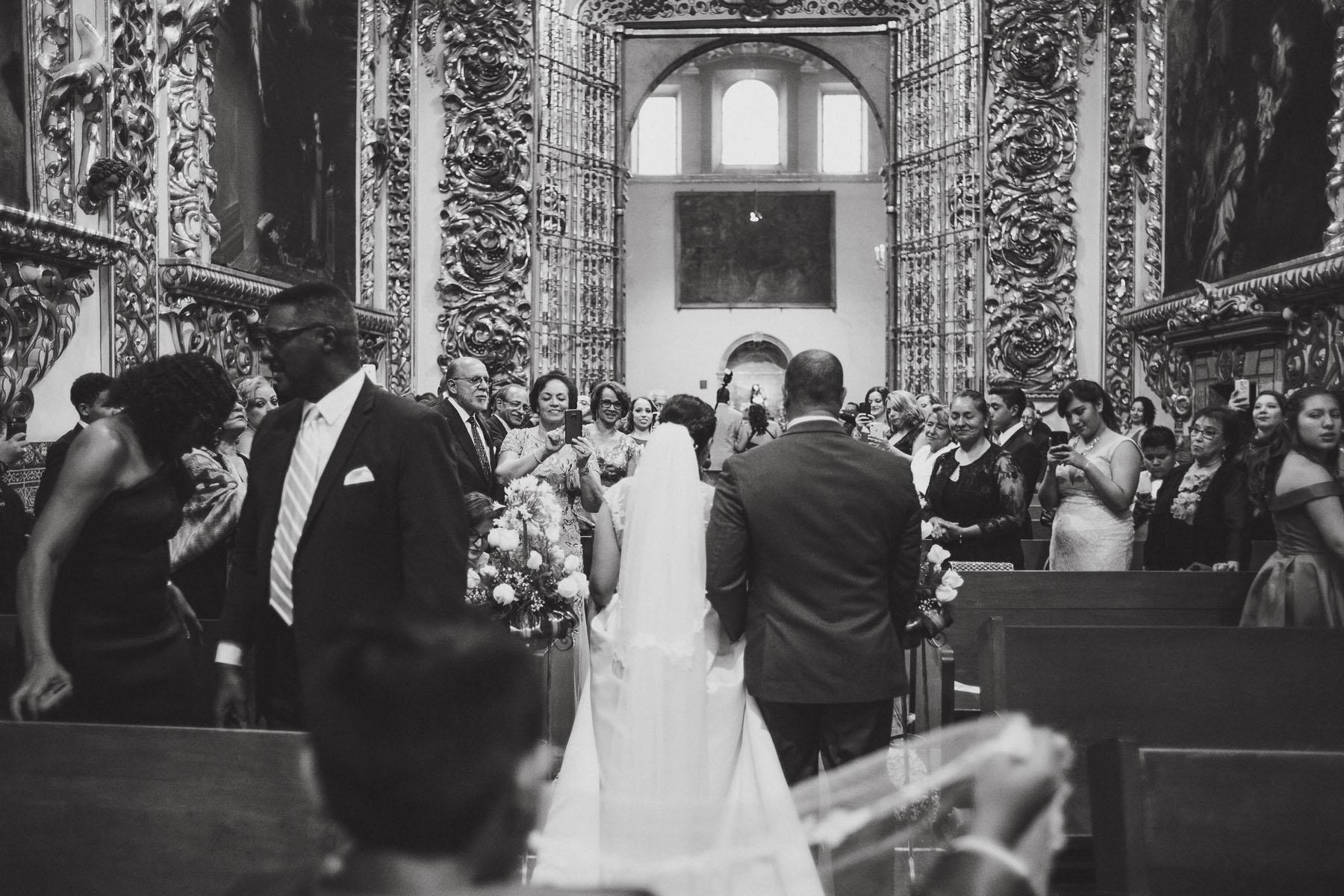 bodas-quinta-real-puebla-68