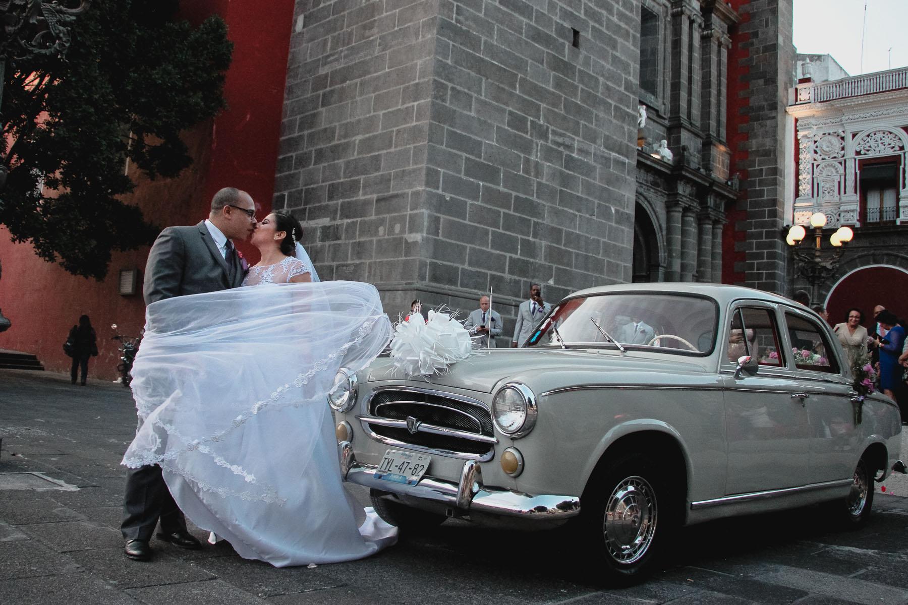 bodas-quinta-real-puebla-69