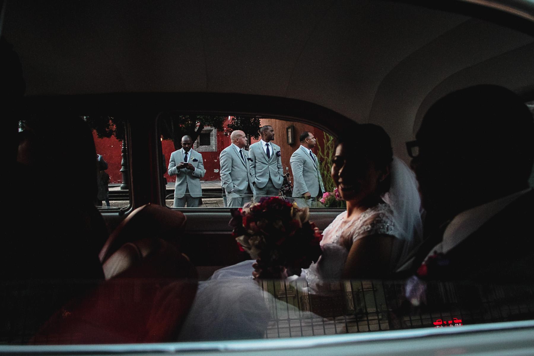 bodas-quinta-real-puebla-71