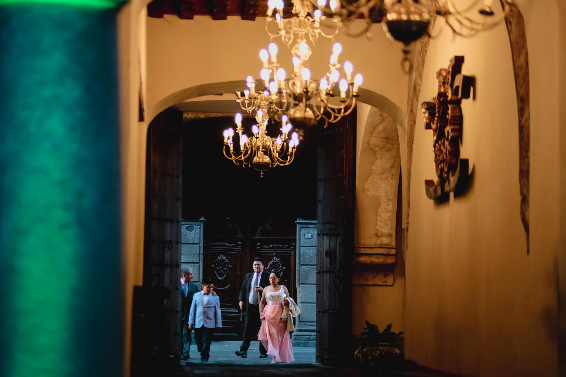 bodas-quinta-real-puebla-73