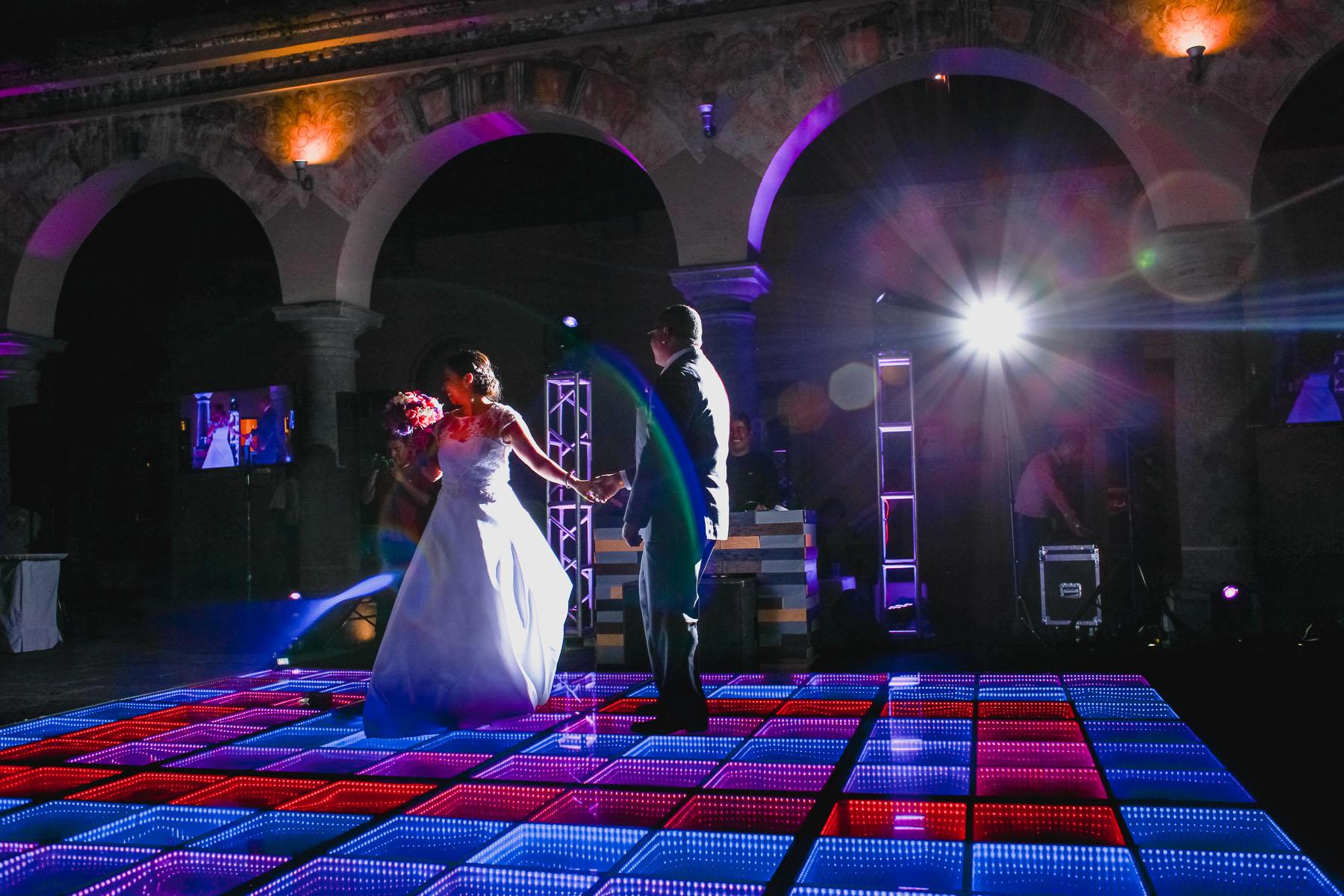 bodas-quinta-real-puebla-74