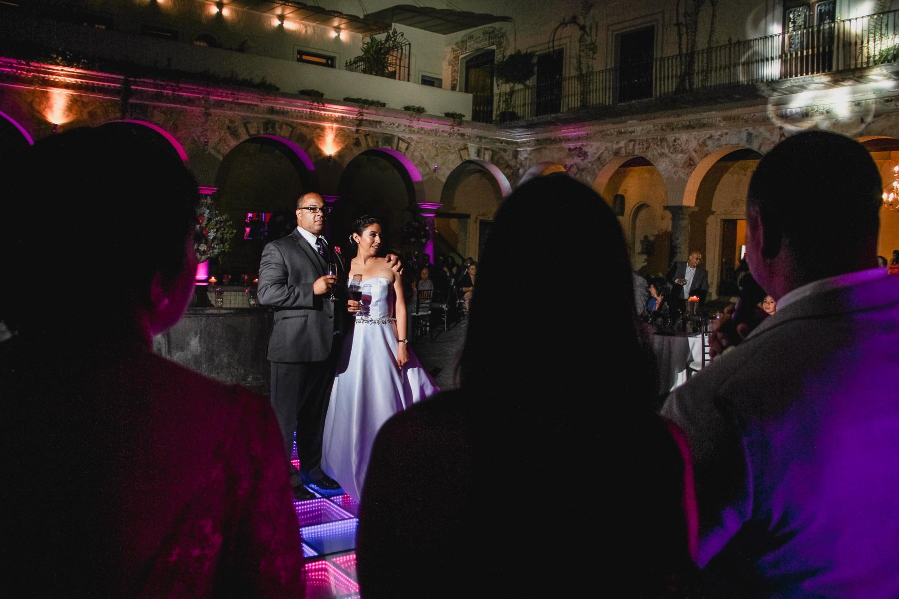 bodas-quinta-real-puebla-75
