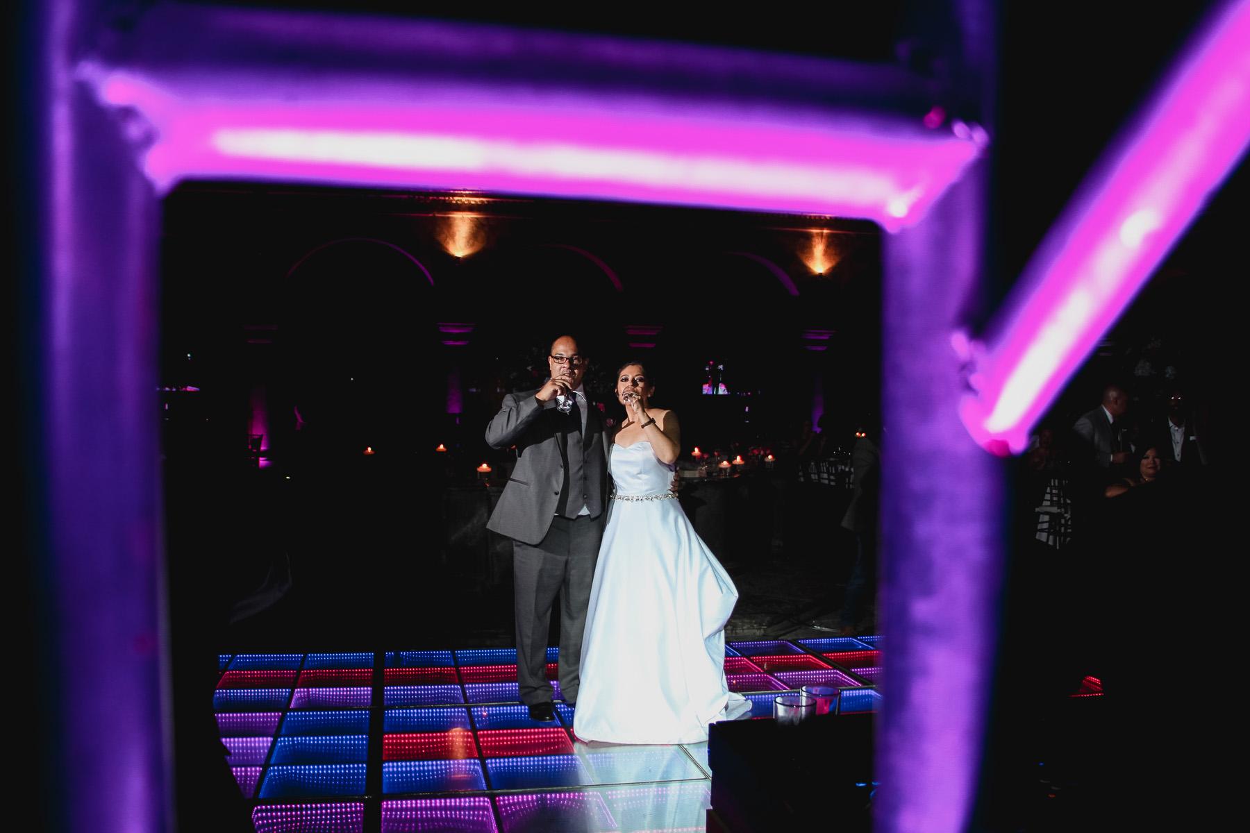 bodas-quinta-real-puebla-76