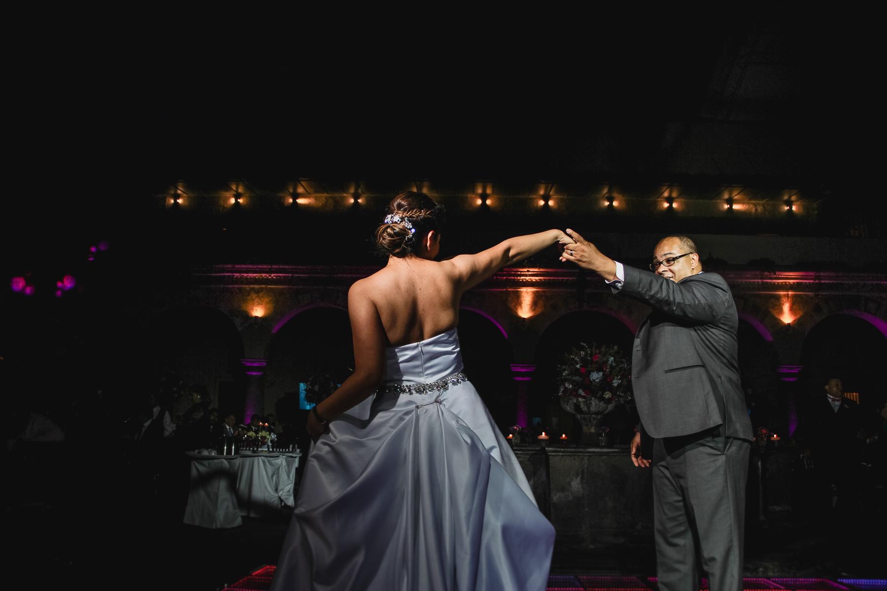 bodas-quinta-real-puebla-78