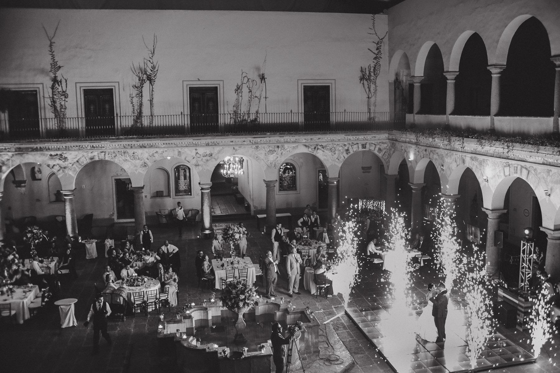 bodas-quinta-real-puebla-82