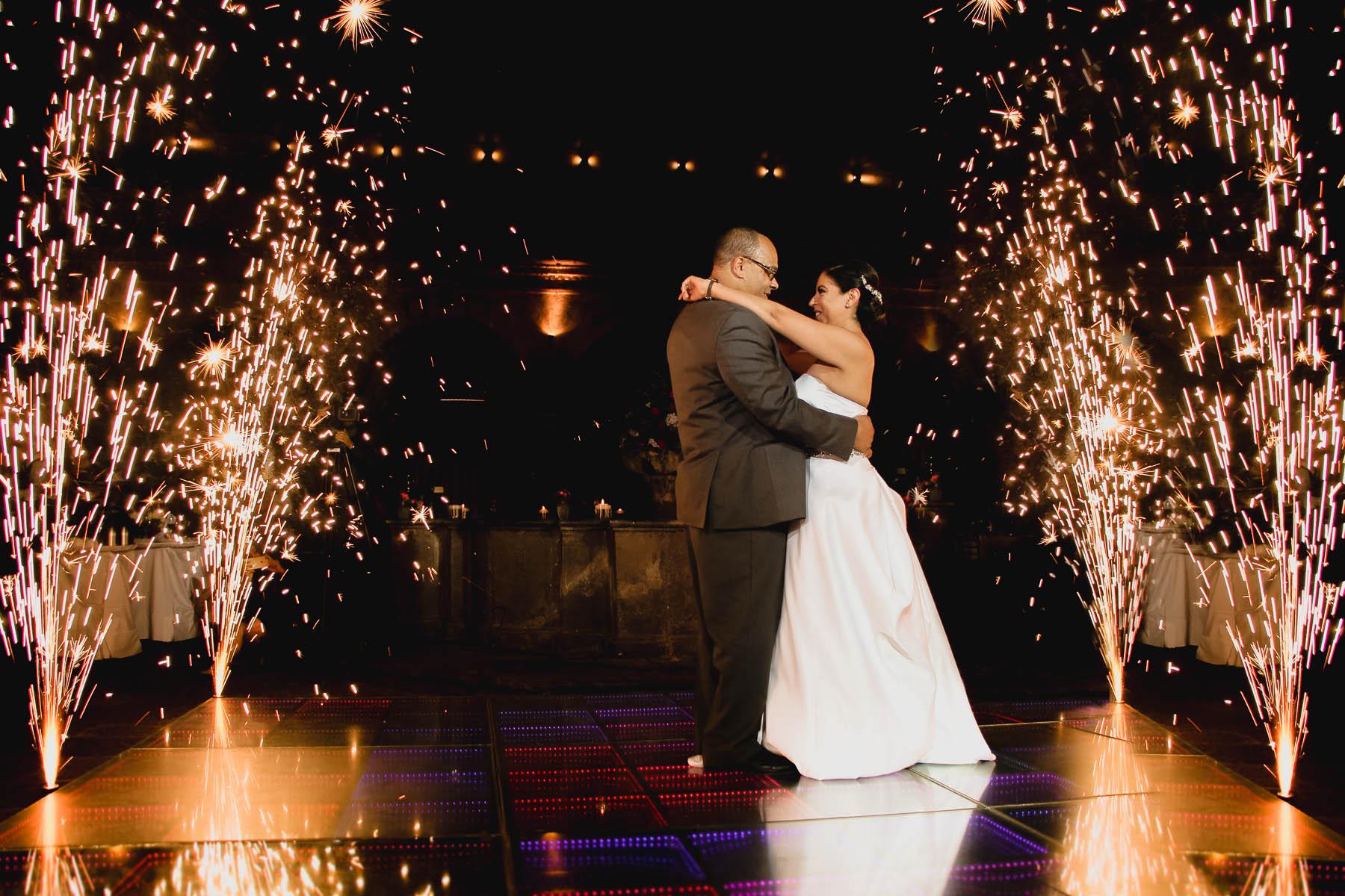 bodas-quinta-real-puebla-83